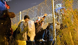 Başbakan Yardımcısı Strache: 'Mülteciler...