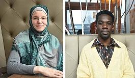 Avusturya'da yabancı öğrenciler için 'ayrı sınıf' programı