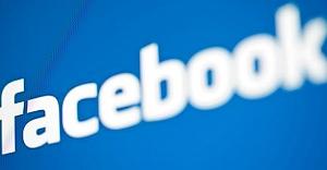 Facebook'tan hakarete...