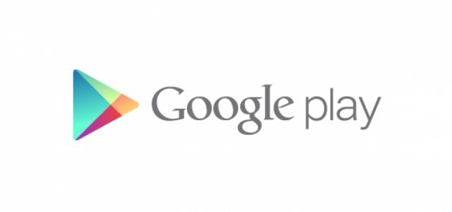 ''Türk'ün fendi Google'ı yendi''