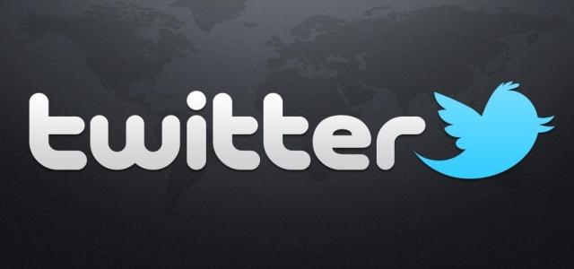 ''Twitter üzerinden hakarete hapis!''