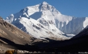 Lawinen-Katastrophe am Mount Everest