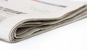 Avusturya, basın özgürlüğünde 4 sıra geriledi