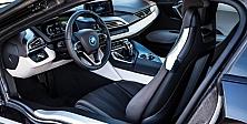 Apple ve BMW'den dev işbirliği