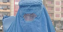 Avrupa ülkesinde burka yasağı hazırlığı
