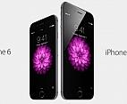 iPhone 6, Apple'ın yüzünü güldürdü: İşte Gelir Rakamı
