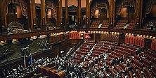 İtalyada cumhurbaşkanlığı seçimi 3. tura kaldı
