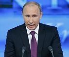 Putin'den Batı'ya: Yüzlerce ajanınız elimizde