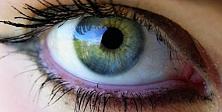 Göz bakımıyla ilgili yapılan yanlışlar