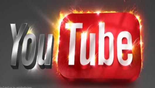 ''Youtube'da büyük değişiklik!''