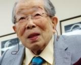 105 yaşında ölen Dr. Hinohara'dan uzun yaşamak için altın değerinde 12 tavsiye