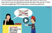 FPÖ'den tepki çeken tanıtım videosu: Ali ve Mustafa...