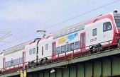 Lüksemburg'da toplu taşıma araçları ücretsiz olacak