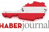 Avusturya'da yayalara saldırıya tepkiler büyüyor