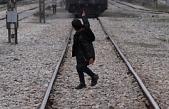 Dünyada 4 milyon mülteci çocuk okula gidemiyor