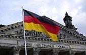 'Almanya'da inkar edilemez bir ırkçılık sorunu var'