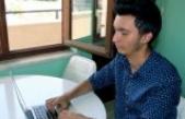 Türk öğrenci, Apple'ın yeni bir güvenlik açığını buldu