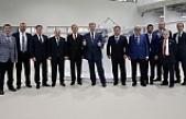 Ukrayna, Türkiye'den İHA satın alacak
