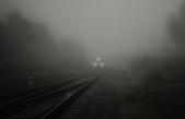 'Hava kirliliği dünyada her yıl yaklaşık 8,8 milyon kişinin erken ölümüne neden oluyor'