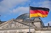 Almanya nitelikli işgücüne kapılarını açtı