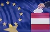 "ANALİZ   Avrupa'nın ""kader"" seçimi"