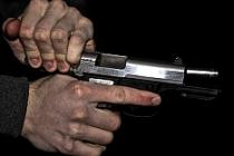 Avusturya'nın o bölgesinde halk silahlanıyor