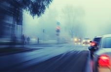 Viyana'da kamyonun çarptığı 9 yaşındaki çocuk hayatını kaybetti
