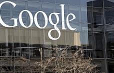 Google eylemi ilk sonucunu verdi