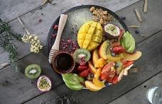 Bahar yorgunluğunu azaltan 10 besin
