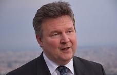 """Viyana'daki """"alkol"""" yasağını genişletmek istiyor"""