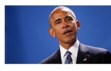 Eski ABD Başkanı Obama: Trump kabadayı gibi davranıyor