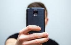 Sosyal medya kullanımı estetik ameliyatları artırıyor