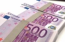 Satın aldığı ikinci el dolapta 95 bin Euro çıktı