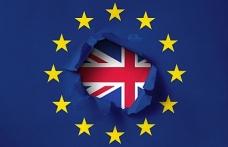 Avrupa Adalet Divanı'ndan Brexit kararı!