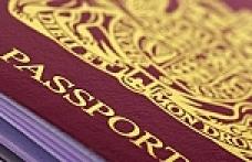 Avrupa ülkesinde ilk cinsiyetsiz pasaport verildi