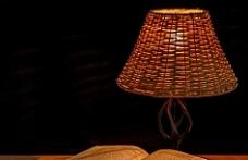 Loş ışık beynin yapısını değiştirebilir