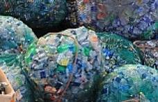 """Dünyada """"plastik çağı"""" yaşanıyor"""