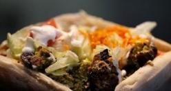 Yabancıların en sevdiği 27 Türk yemeği