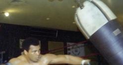 Hayatını kaybeden efsane boksör Muhammed Ali'nin hayatından kesitler
