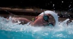 32. Uluslararası Prens Adaları Yüzme Şampiyonası
