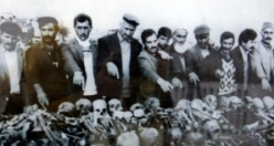 Belgeleriyle Açıkladı: 'Ermeni çeteleri 519 bin Müslüman Türkü katletti'