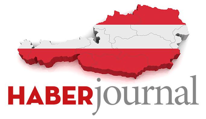 YTB ve Yunus Emre Enstitüsü'nden 'Avusturya'ya Göçün 50. Yılı' Etkinliği