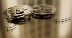 21. yüzyılın en iyi filmleri