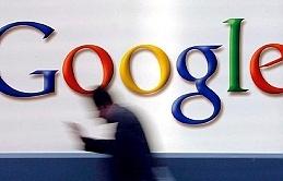 Google+: 52,5 milyon kullanıcıyı etkileyen yeni bir sistem açığı bulundu