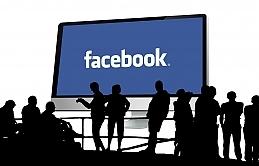 Facebook terör videolarını tespit etmek için yeni stratejisini duyurdu