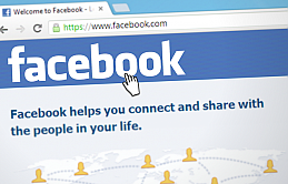Facebookt'tan itiraf