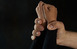 İtalya'da 'Kuran kursunda çocuklara şiddet' iddiası