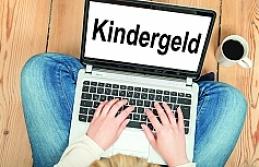 AB, çocuk yardımını kısıtlayan Avusturya için hukuki ihlal prosedürü başlattı
