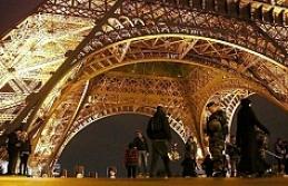 Fransa'da sınır dışı oranı yüzde 5 arttı