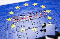 Brexit süreciyle ilgili önemli gelişme